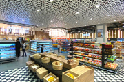 The_Sultan_Center_Kuwait_Cefla