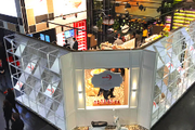 Cefla-Shopfitting-a-Euroshop